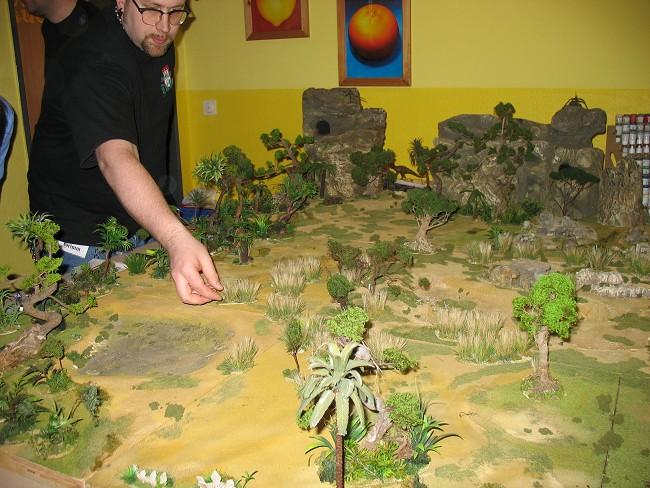Tactica2008_LostWorld_01