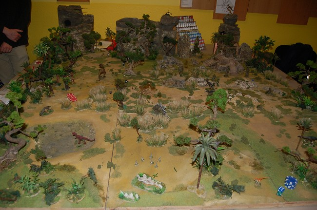 Tactica2008_LostWorld_03