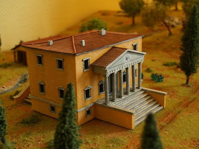Tactica2008_Messina_11