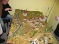 Tactica2008_Messina_01
