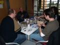Tactica2008_Workshops_03