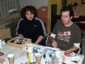 Tactica2008_Workshops_04