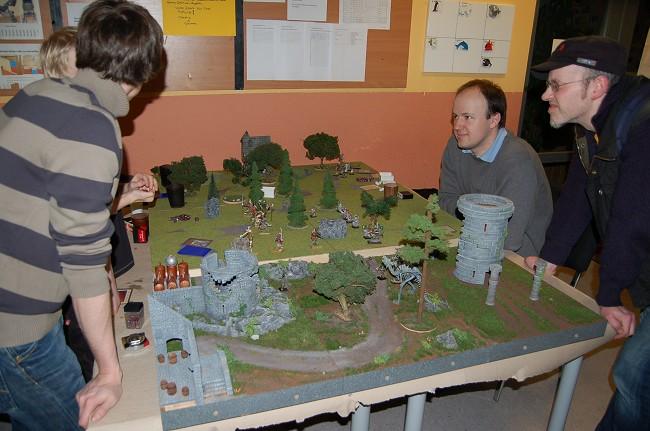 Tactica2008_Confrontation_01