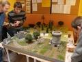 Tactica2008_Confrontation_02