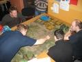 Tactica2008_FoG_02