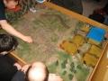 Tactica2008_FoG_03