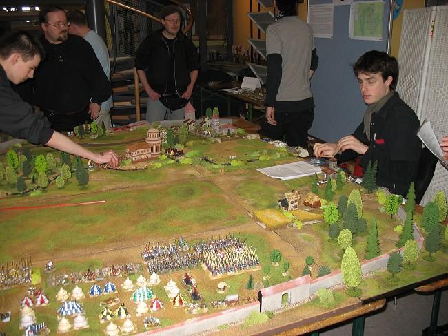 Tactica2008_Pavia_01