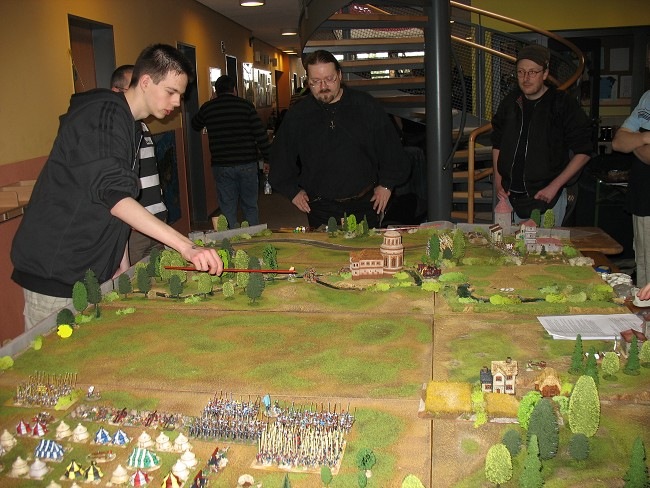 Tactica2008_Pavia_02