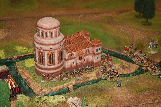 Tactica2008_Pavia_20