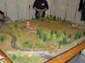 Tactica2008_Pavia_04