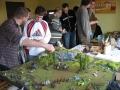 Tactica2008_Sachsenkriege_02