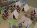 Tactica2008_Sachsenkriege_05