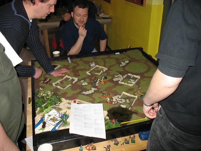 Tactica2008_Warlord_01