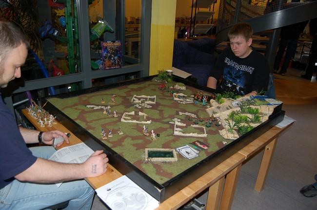 Tactica2008_Warlord_02