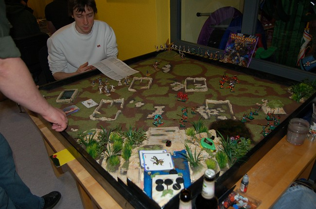 Tactica2008_Warlord_03
