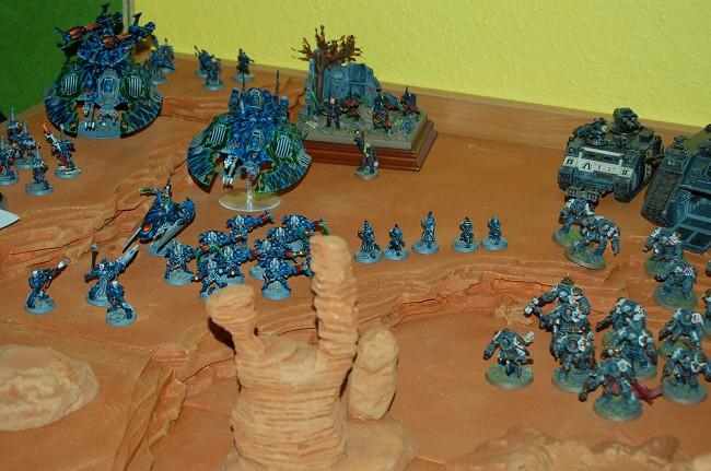 Tactica2008_WH40K_02