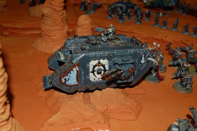 Tactica2008_WH40K_08
