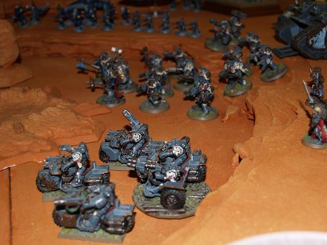 Tactica2008_WH40K_09