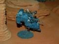 Tactica2008_WH40K_06
