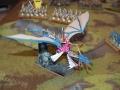 Tactica2008_WHFB_07