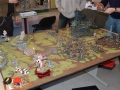 Tactica2008_WHFB_10