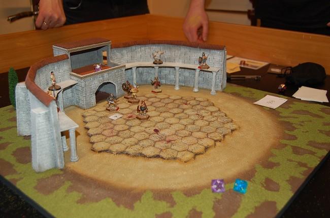 Gladiatorenkaempfe_01