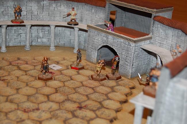 Gladiatorenkaempfe_03