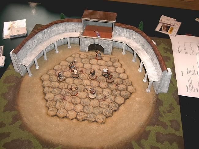 Gladiatorenkaempfe_04