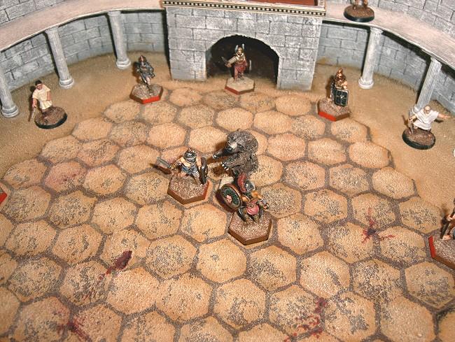 Gladiatorenkaempfe_05