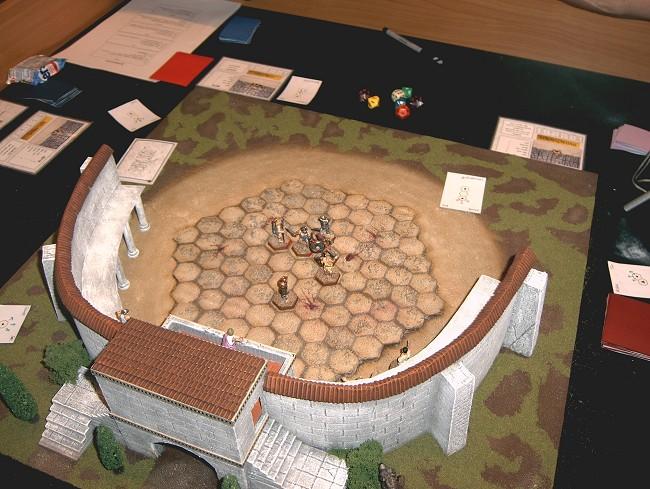 Gladiatorenkaempfe_07
