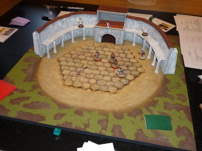 Gladiatorenkaempfe_08