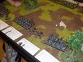 HdR_Ringkrieg_04