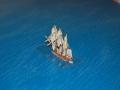 Napoleonische_Seekriege_34