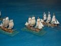 Napoleonische_Seekriege_35