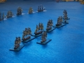 Napoleonische_Seekriege_38