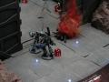 04_battletech