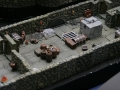 09_dungeon_crawl