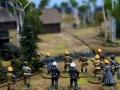 05_russian_civil_war