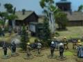 06_russian_civil_war