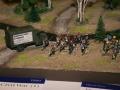 12_russian_civil_war