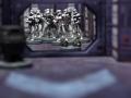 12_star_wars