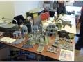 workshops_02