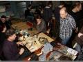 workshops_05