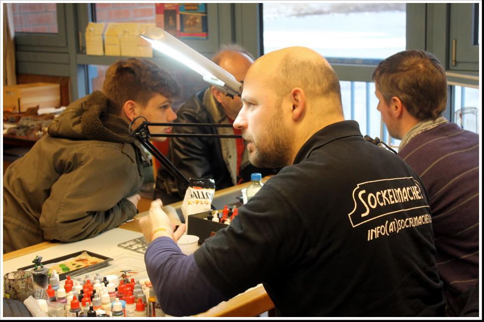 workshops_08