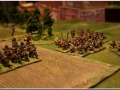 5_armies_02