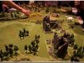 5_armies_05