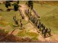 5_armies_08