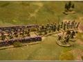 5_armies_09