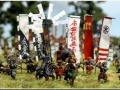 sekigahara_07