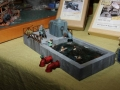 Ausstellung - Pardulon